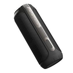 TaoTronics 360 Degree Surround Sound Wireless Portable Speak