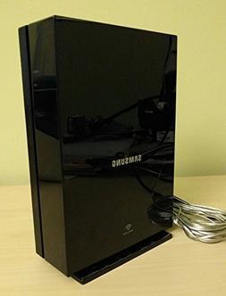 Samsung SWA-6000 Wireless Receiver / 330 Watt Surround Speak