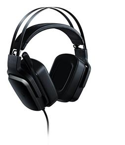 Razer Tiamat 7.1 V2: Dual Subwoofers - Audio Control Unit -