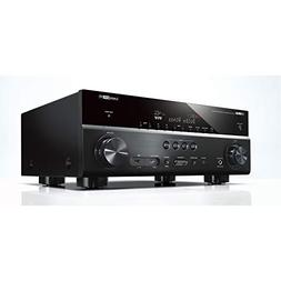 Yamaha TSR-7810 7.2 ch 4K Atmos DTS Receiver