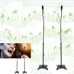 Universal Surround Sound Speaker Stand For Samsung Sony Phil