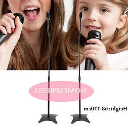 Universal Surround Sound Speaker Stands For Samsung Sony Phi