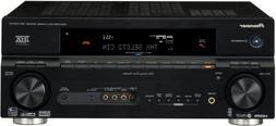 vsx 1016txv k audio receiver