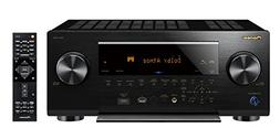 Pioneer VSX-LX503 9.2 Channel 4k UltraHD Network A/V Receive