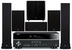 Sony 7.2-Channel Wireless Bluetooth 4K 3D A/V Surround Sound