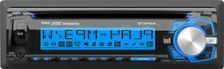 Dual XDM270 CD Receiver