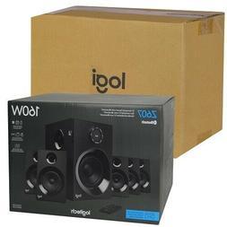 Logitech Z607 160W Bluetooth Wireless 5.1 Surround Sound Spe